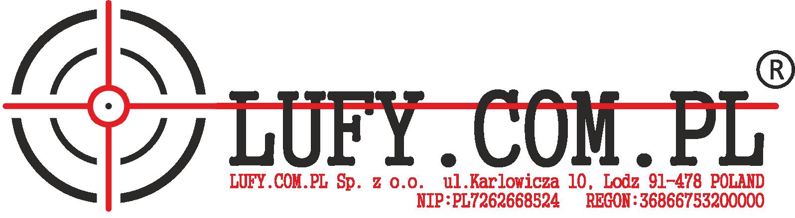Lufy.com.pl